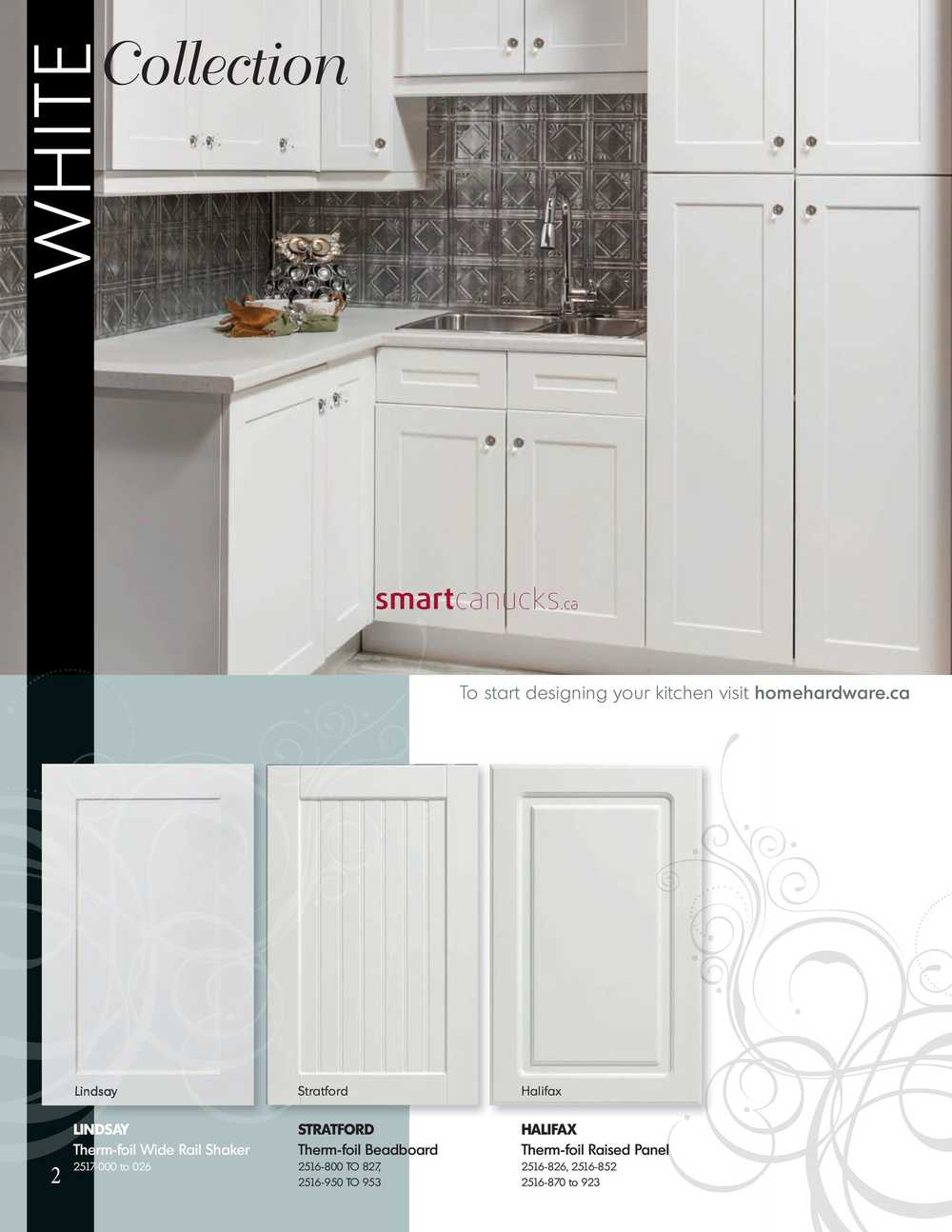 92+ Home Hardware Design Your Kitchen - Fancy Kitchen Cabinets ...