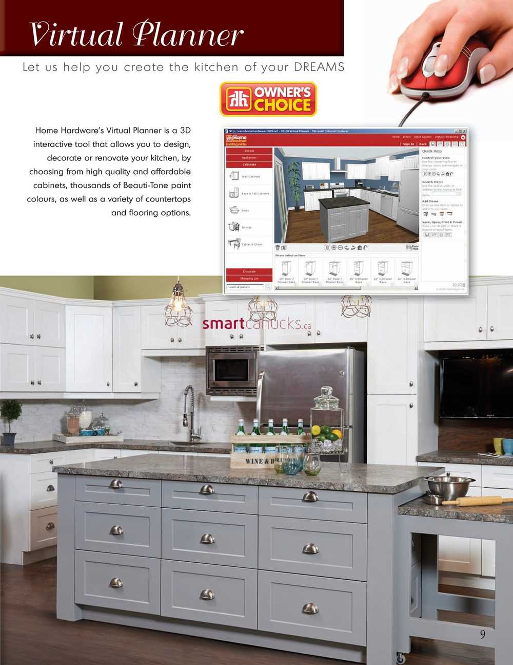 Home Hardware Kitchen Catalogue Aug 25 To Oct 31. Pub Life Kitchen Ultimo. Rustic Kitchen Decoration. Kitchen Hardware Supply. Kitchen Cabinets Trends. Red Kitchen Decorating Theme. Open Plan Kitchen Living Dining Layouts. Kitchen Diner Rsj. Kitchen Shelves Sale