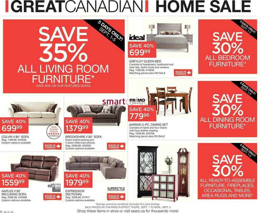 sears furniture sale coupon party city printable coupon oct 2018