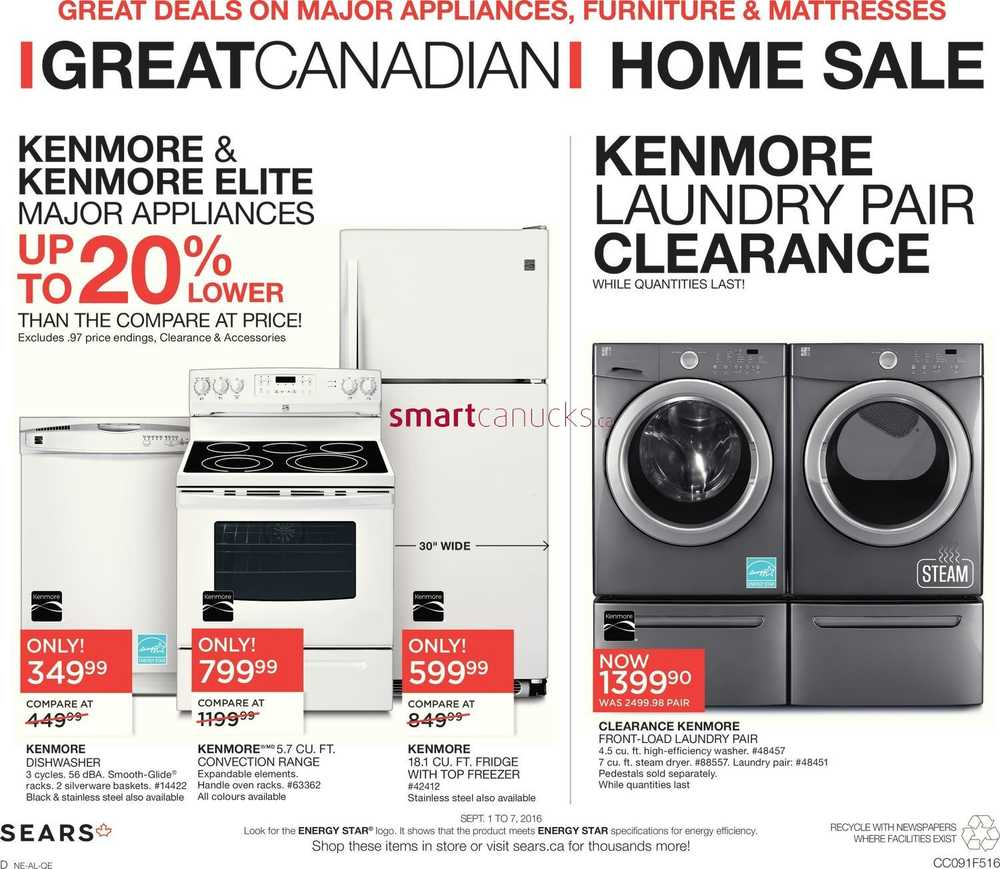 100 sears black friday kenmore kitchen great s