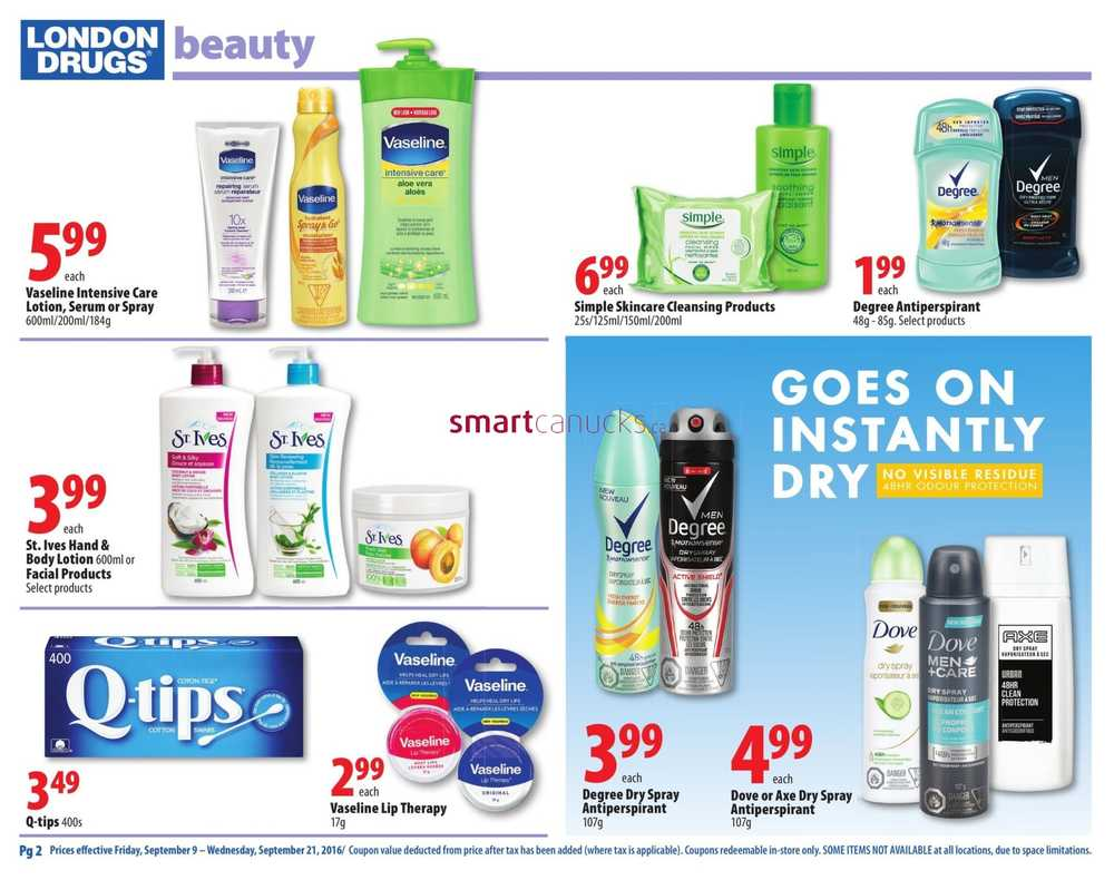 picture regarding Unilever Printable Coupons titled Unilever canada discount codes - Vet products and solutions guide coupon