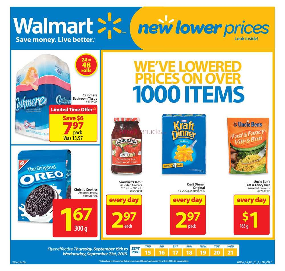 Walmart Tire Sale Coupons Coupons For Bystolic Blood Pressure Medicine
