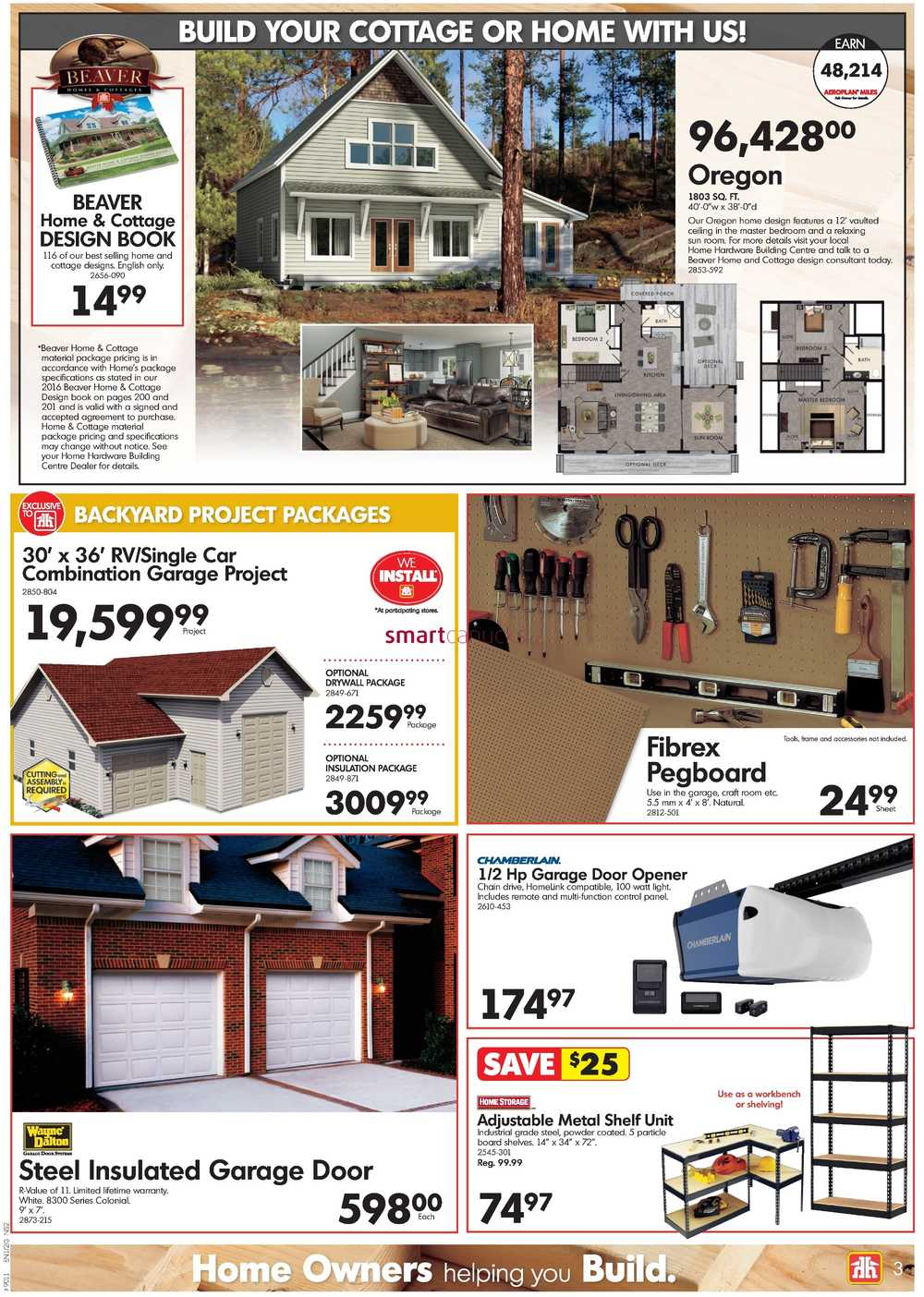 Home Hardware Design Centre - Home Design Ideas - http://www ...