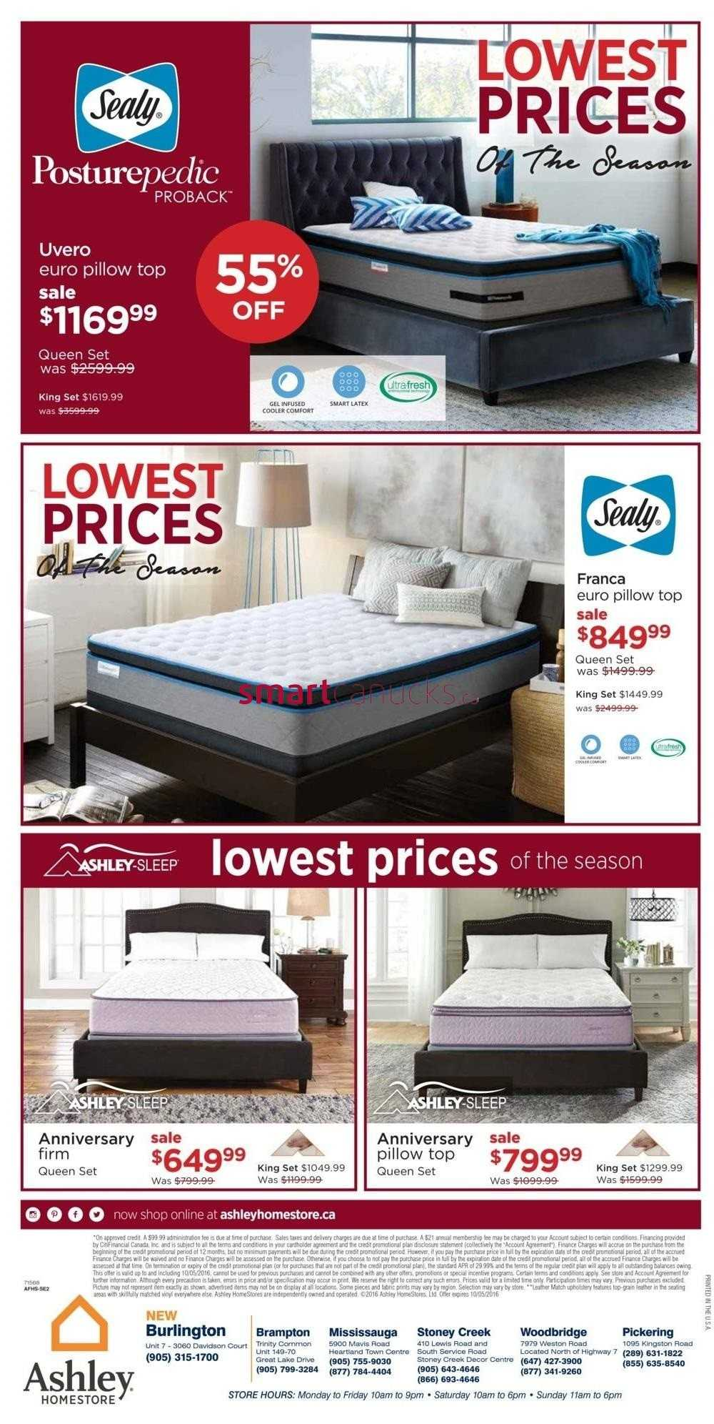 Fred Meyer Furniture Coupon Furniture Factory Outlet Coupon Codes further Fred Meyer Furniture as ...