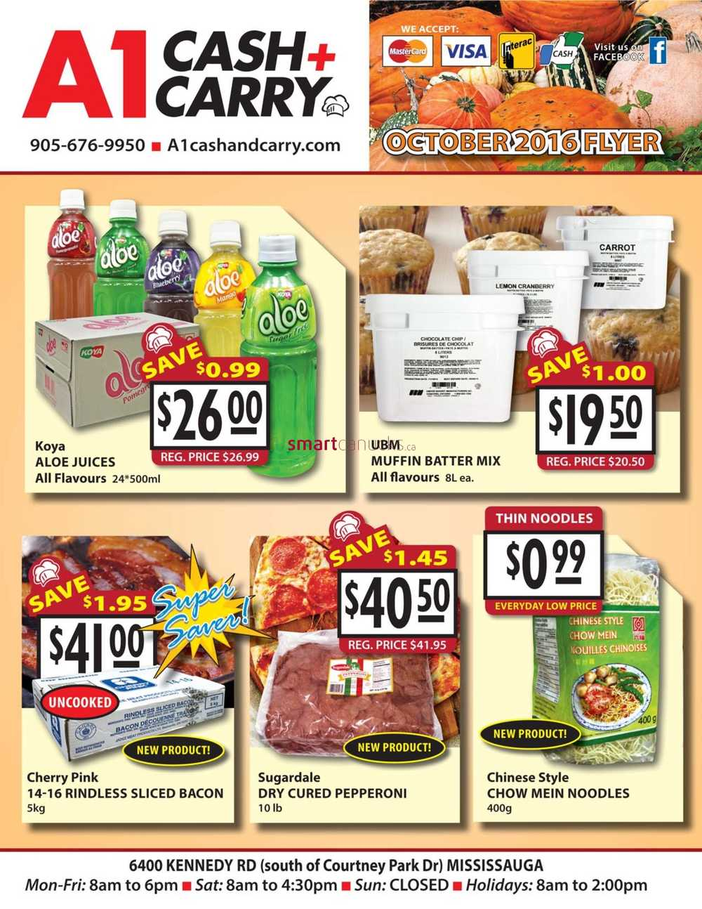 cash and carry We are a leading international wholesale and food service distribution specialist with more than 760 stores in 25 countries we are passionate, creative and consistently customer-oriented.