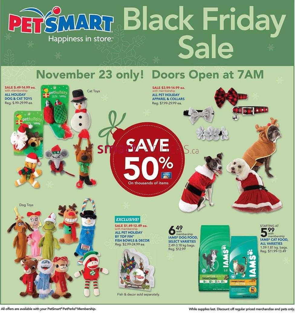 It's just a picture of Delicate Printable Petsmart Coupons