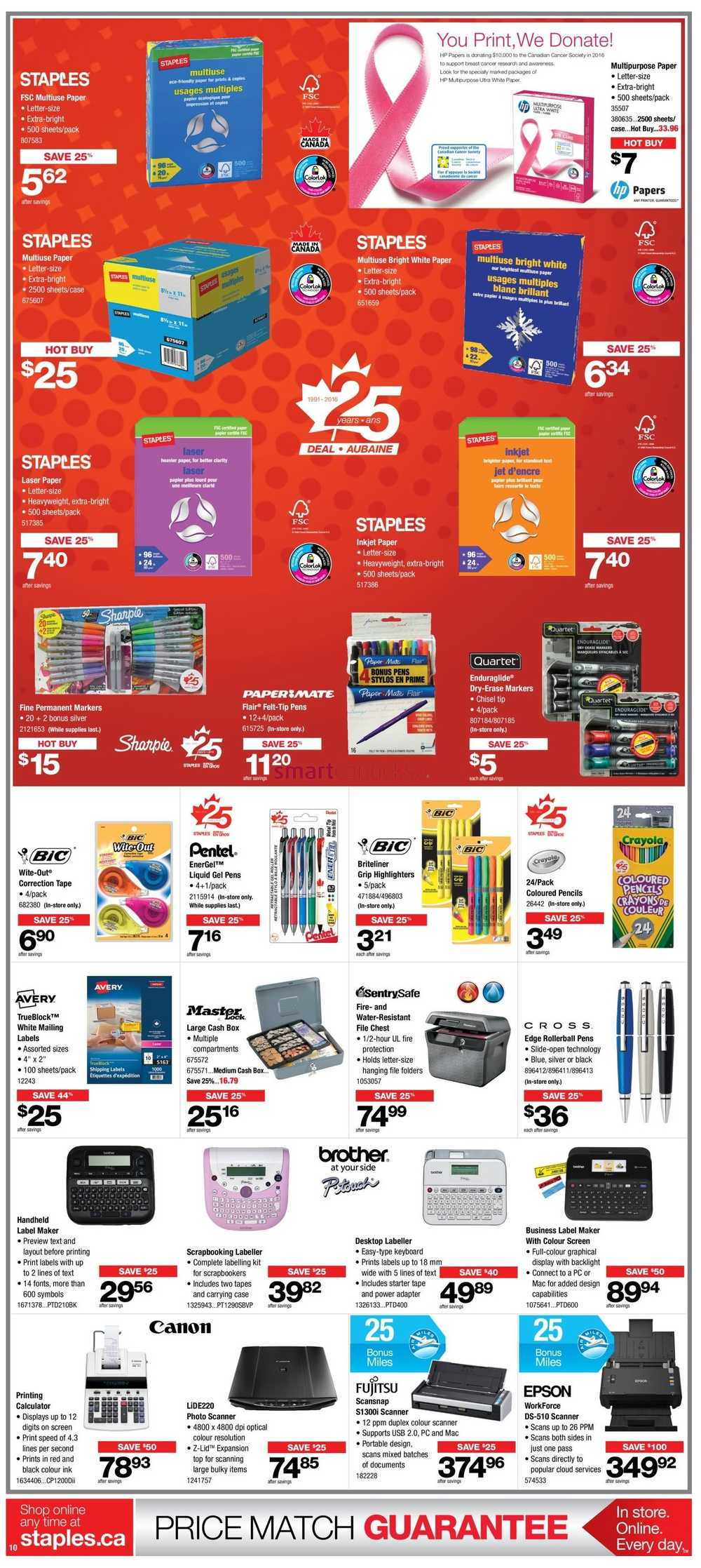 This post will be continuously updated with the best Black Friday and Cyber Monday deals we find in Canada, after scanning flyers and the inter-webs in real-time (when you buy from these links below, you help support iPhone in Canada–– thank you).. Cyber Monday Nov. 27 Deals!