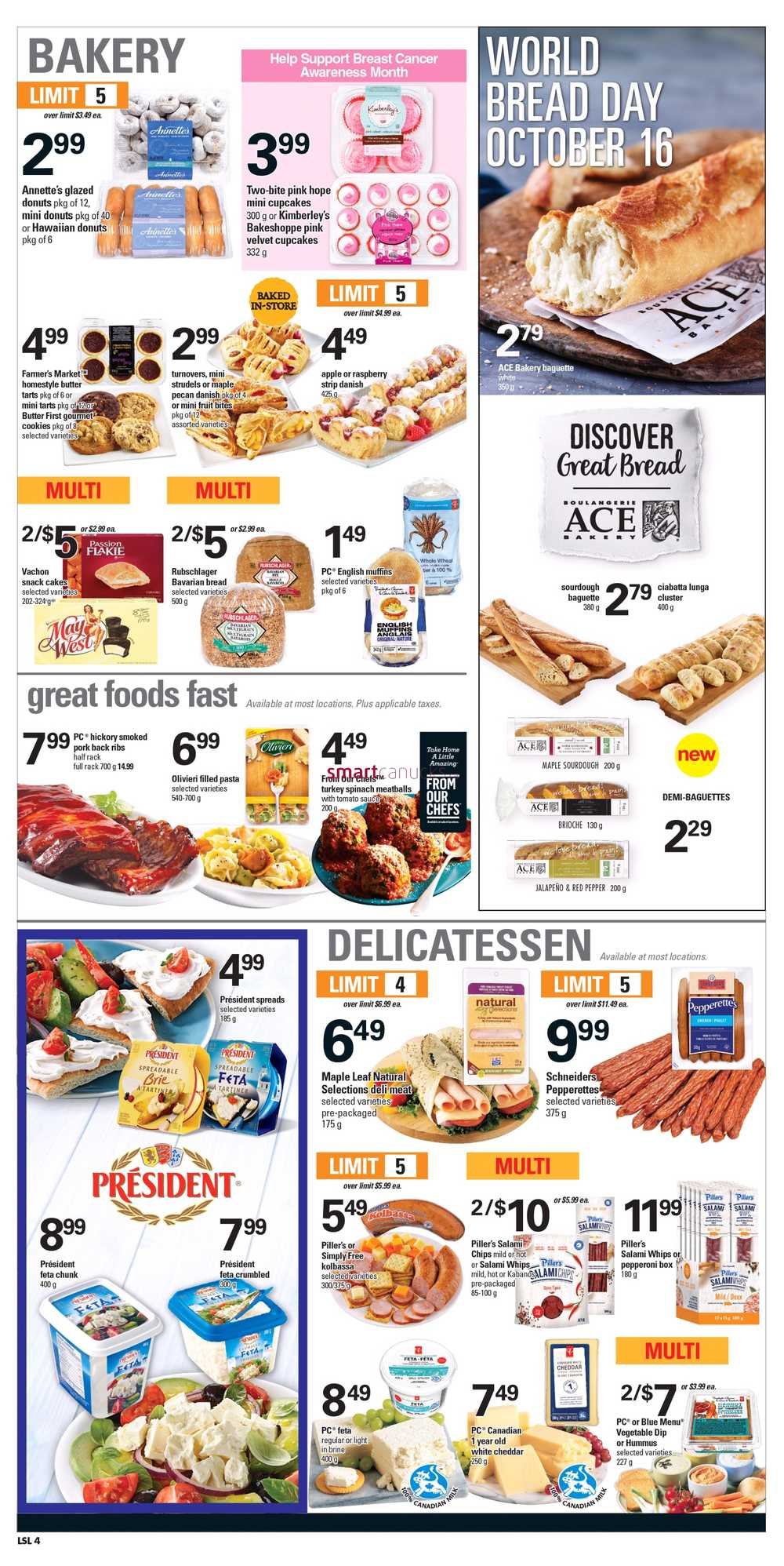 picture regarding Grocerysmarts.com Printable Grocery Planner named Discount codes ottawa grocery retailers : Coupon very good for one particular cost-free