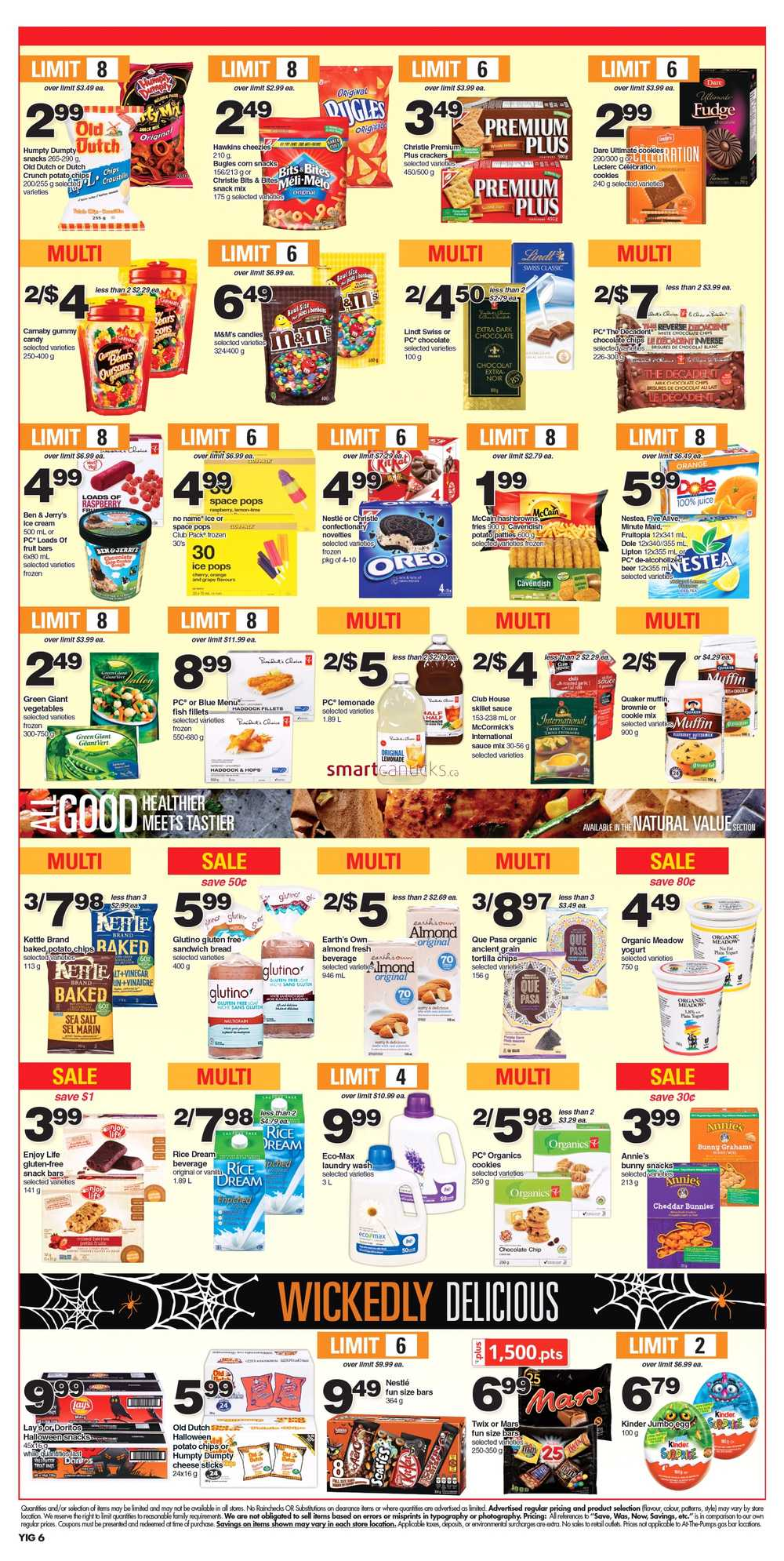Add coupons to store card. Go shopping. Swipe card at checkout. Instant savings. Add coupons to your loyalty card and save instantly at checkout.