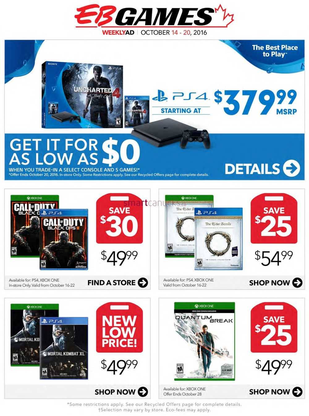 eb games coupon code australia