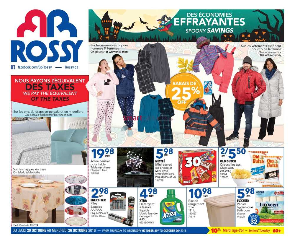 Coupons canada moncton