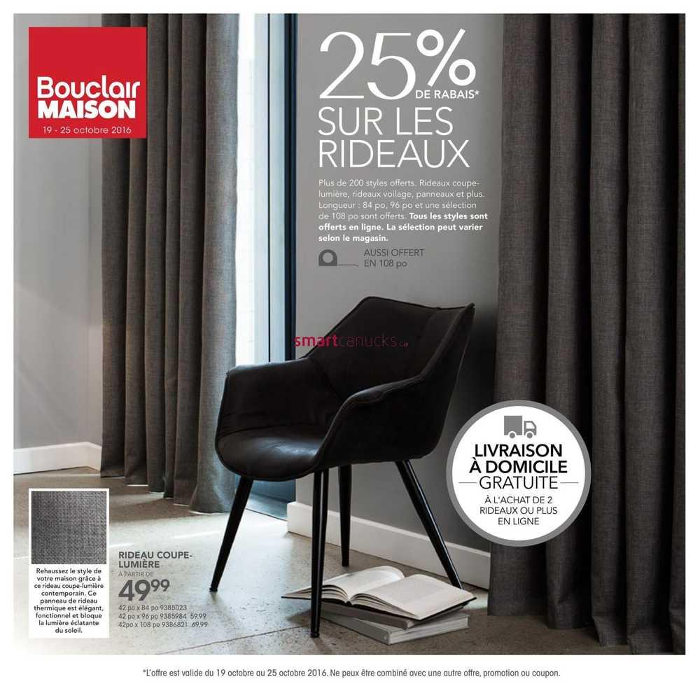 rideau a la coupe 2 free airbag rideau gauche peugeot. Black Bedroom Furniture Sets. Home Design Ideas