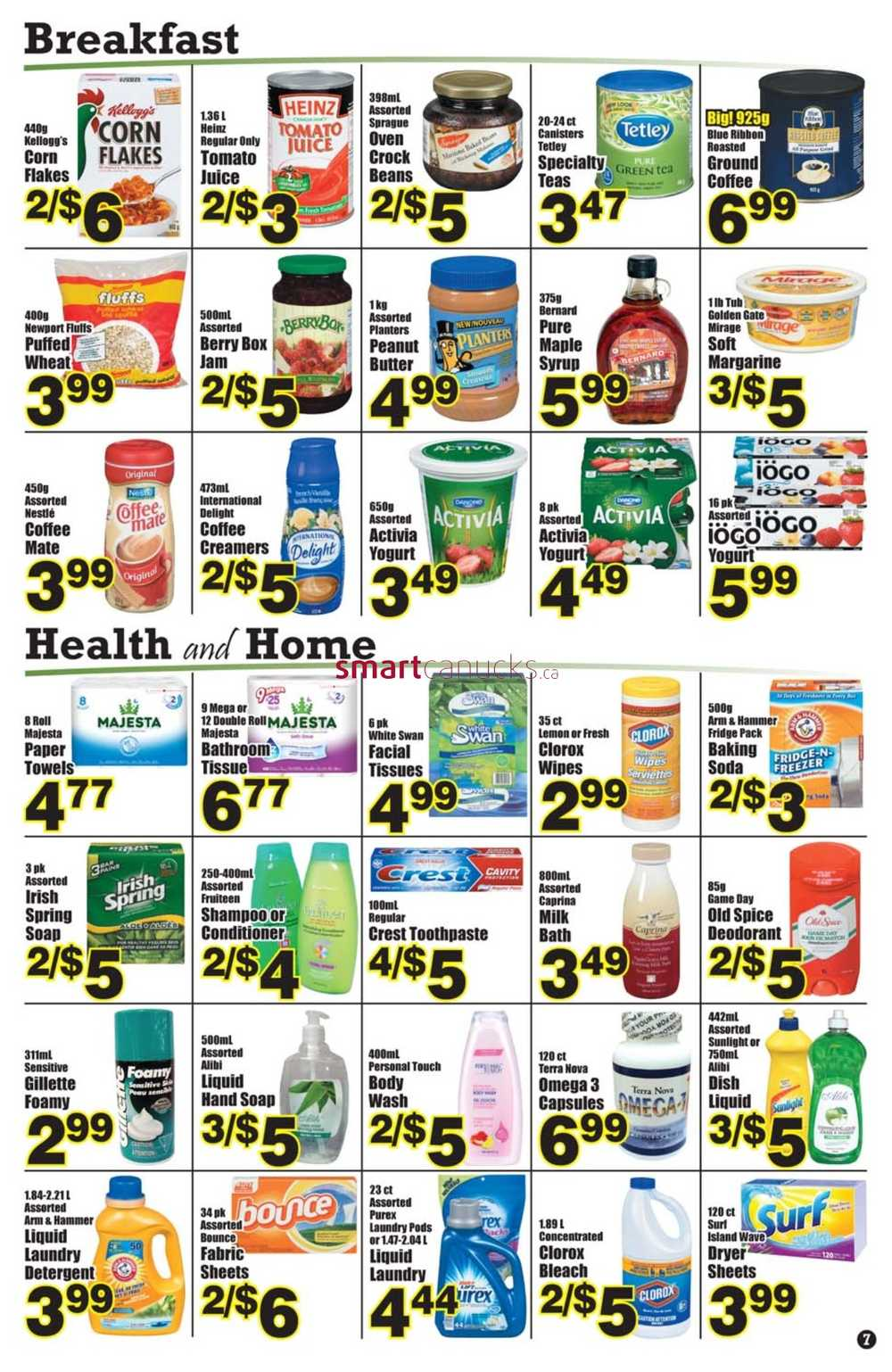 graphic regarding Coupongreat Com Printable Coupons called Coupon codes for house products printable - Coupon sconti italia