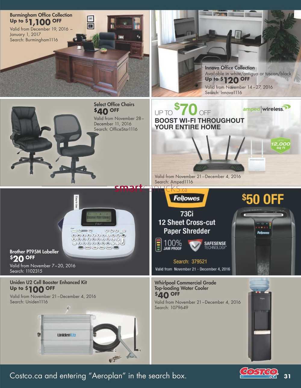 Smart online catalog