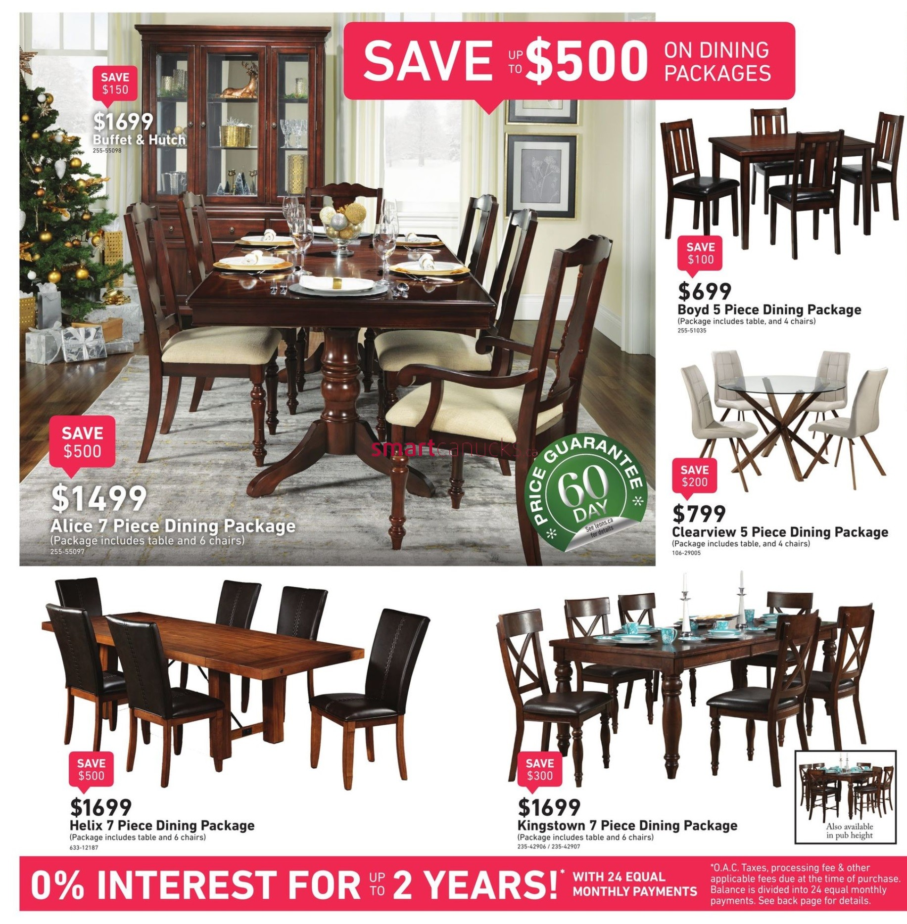 Leons Furniture Deals 10 Year Treasury Bond Coupon Rate