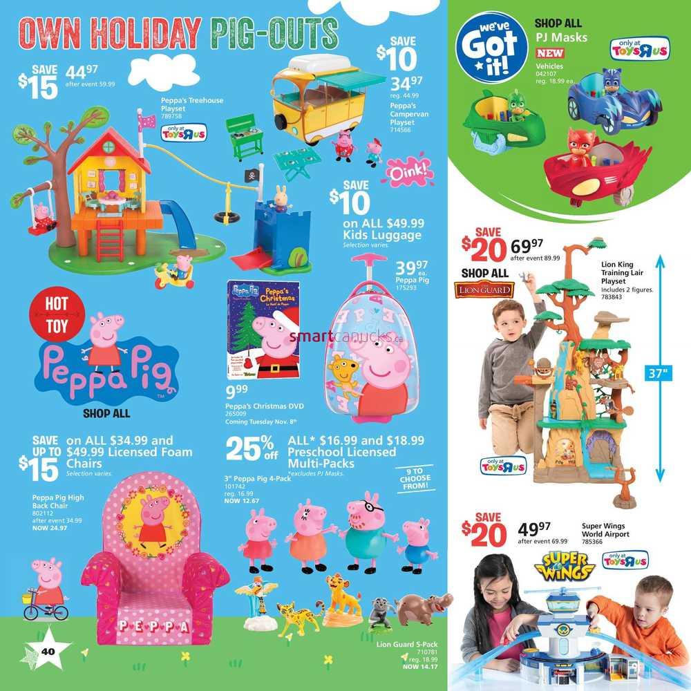 Toys r us coupons 2018 november : Ebay deals ph