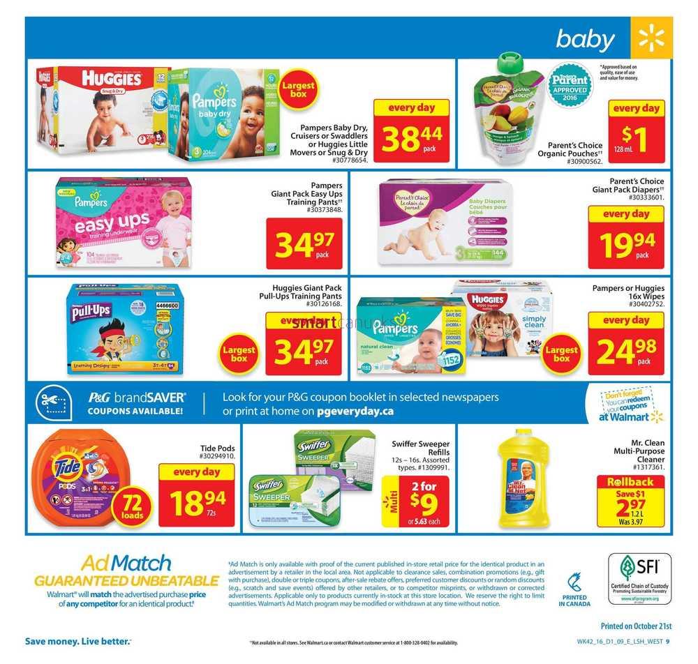 Walmart canada for Bureau en gros hours