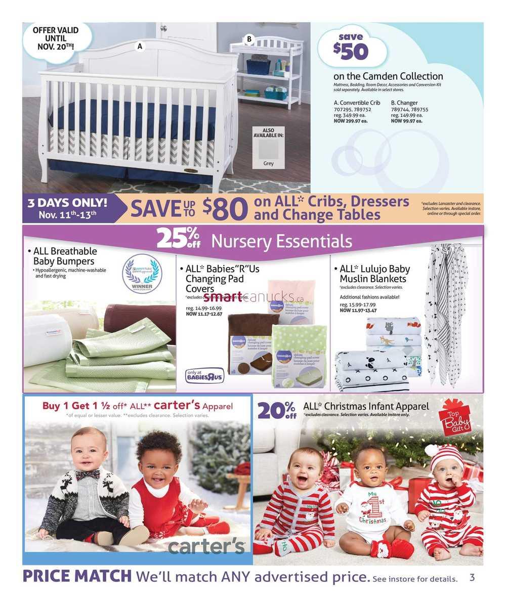 Toys r us coupons 2018 november