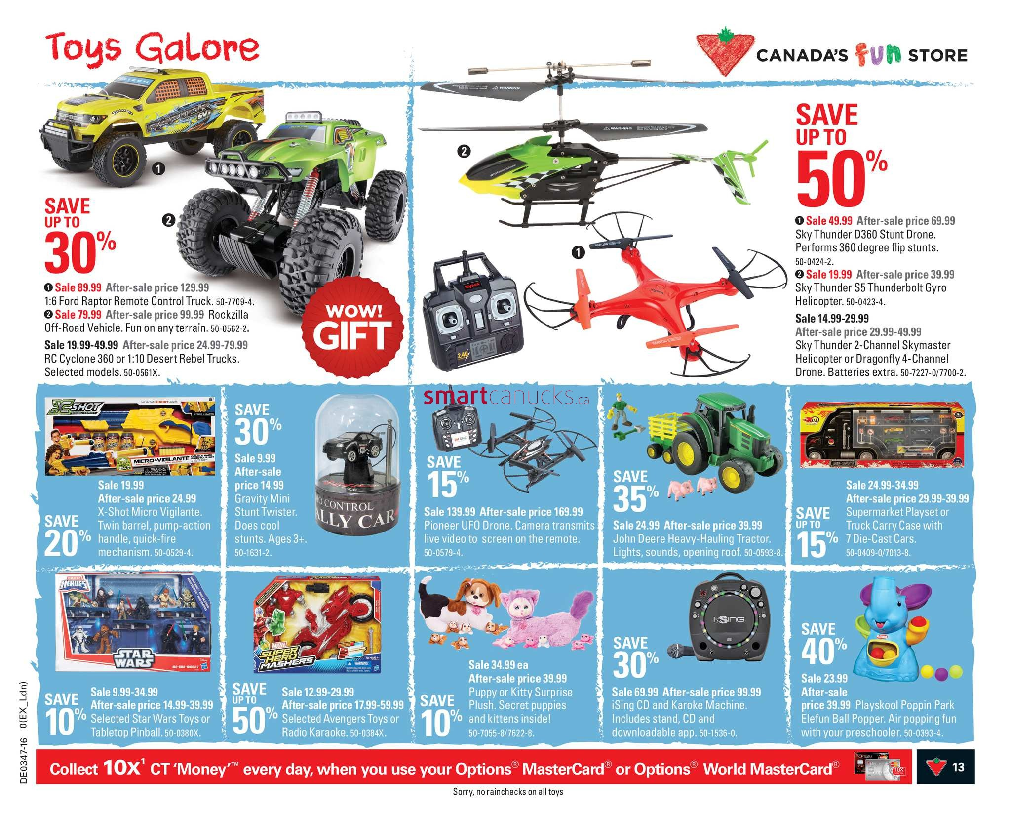 black friday remote control helicopter with 14 on 14 further Bushfires in victoria australi besides Rc Car Birthday in addition Search PERMIT 20POSTING 20BOX together with Mountain Dew.