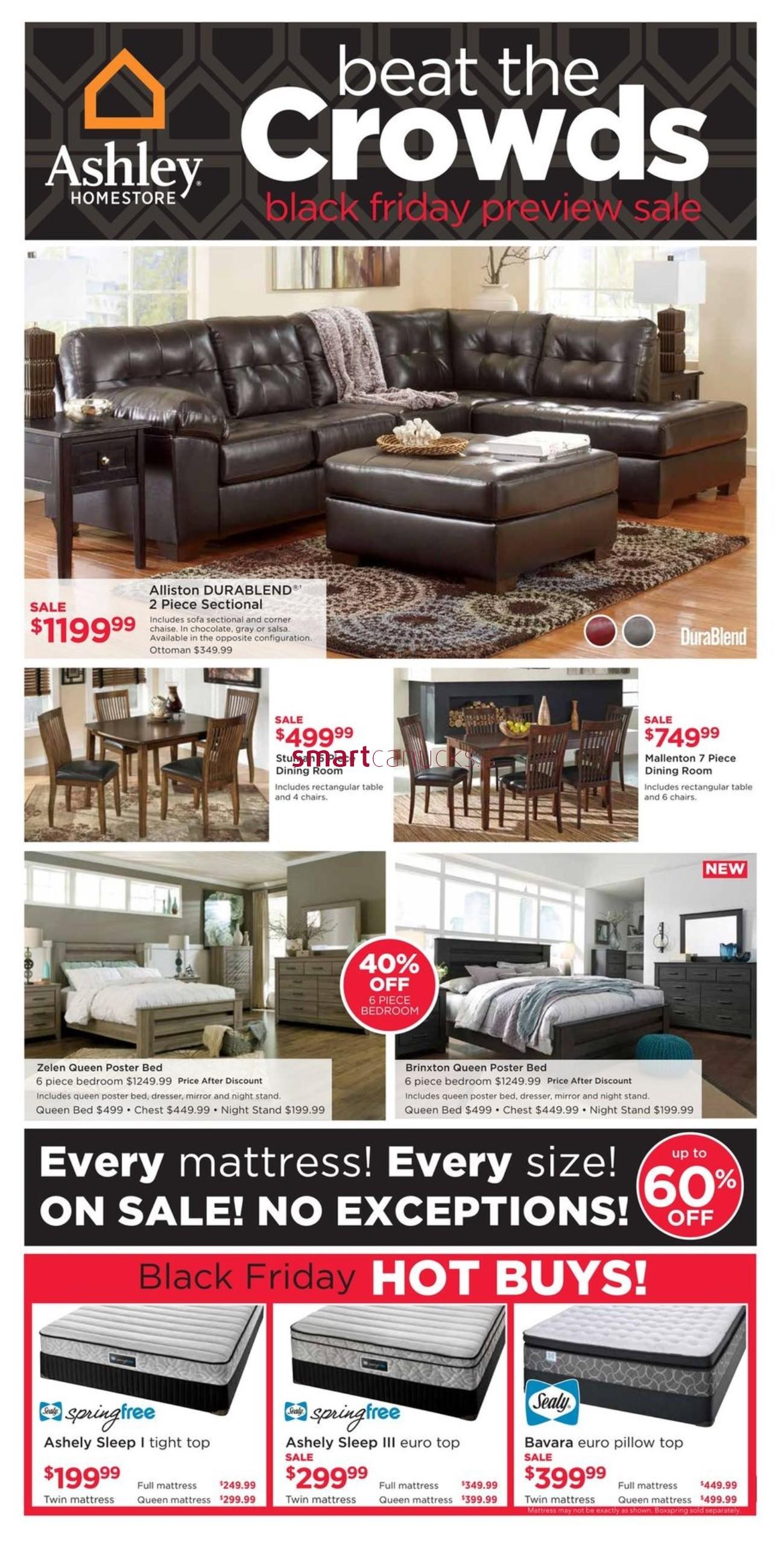 Friday Ad Garden Furniture