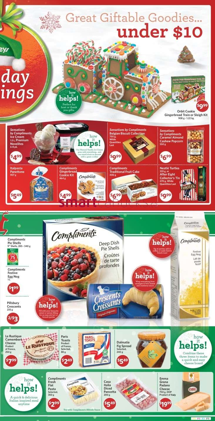 Costco coupons december 2019