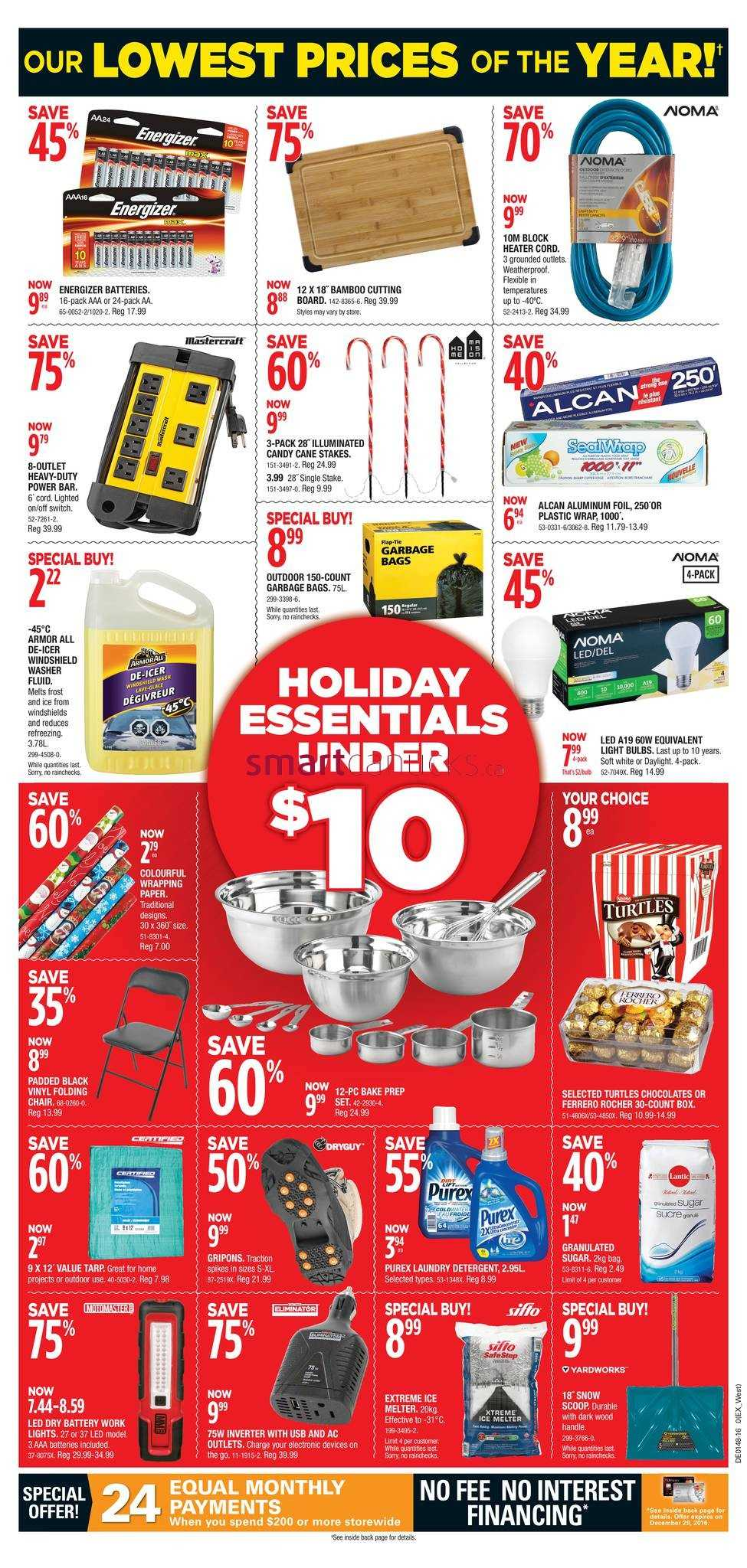 Nov 22, · Walmart Black Friday Deals Official Ad. Walmart also released its Black Friday ad preview, which means you can see what deals await you .