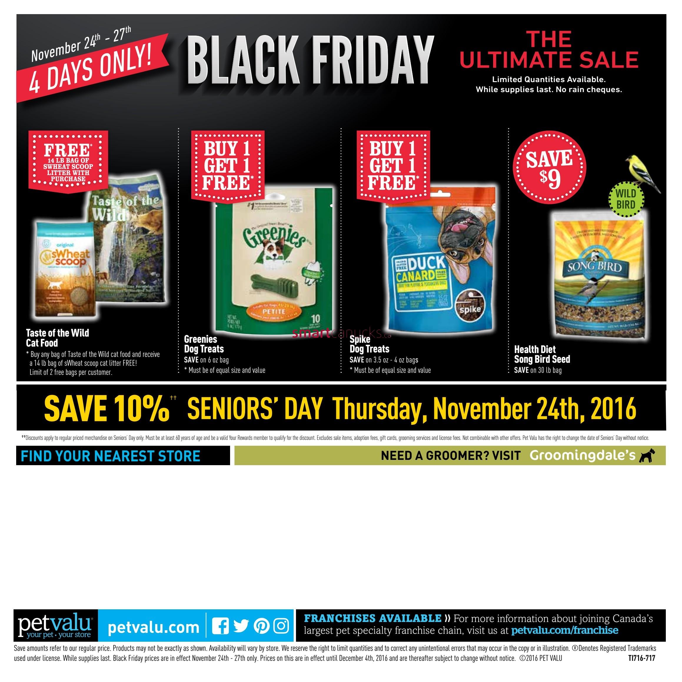 Petsmart 5 off 25 printable coupon 2018