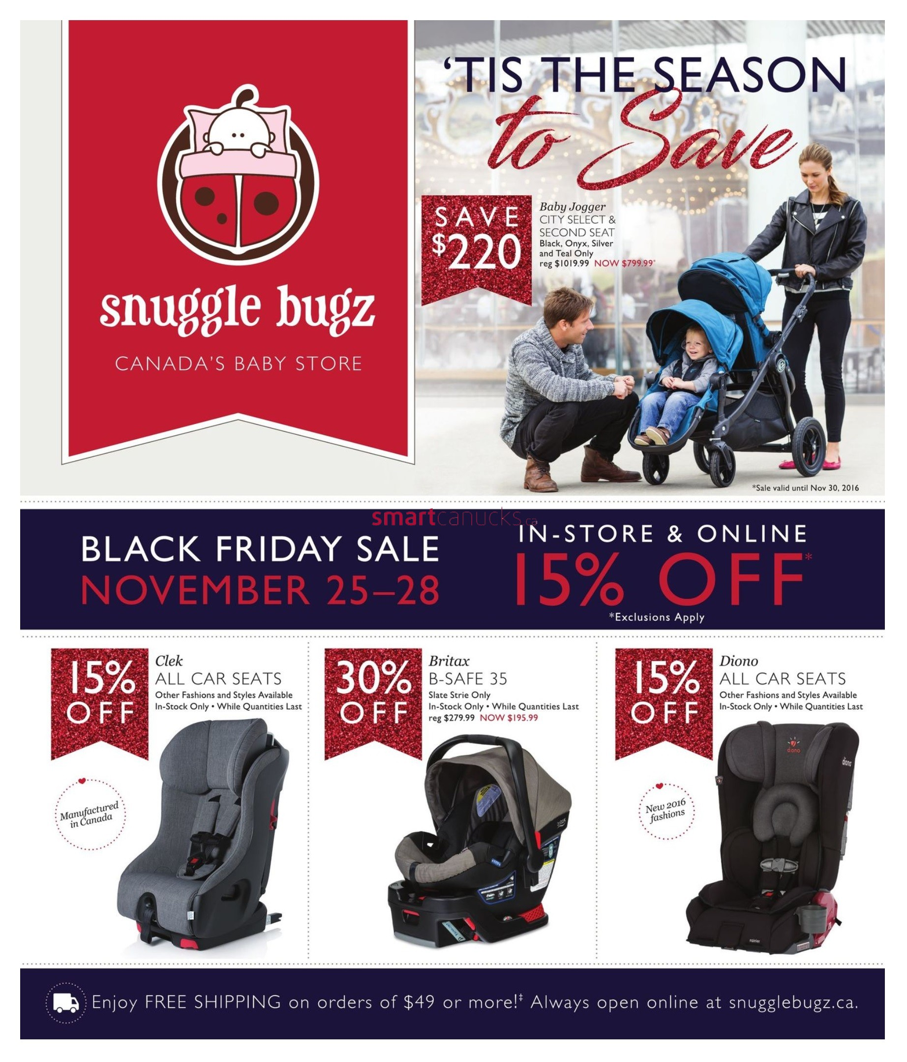 Snuggle bugz coupon code 2018 / Healthkart discount coupons december ...