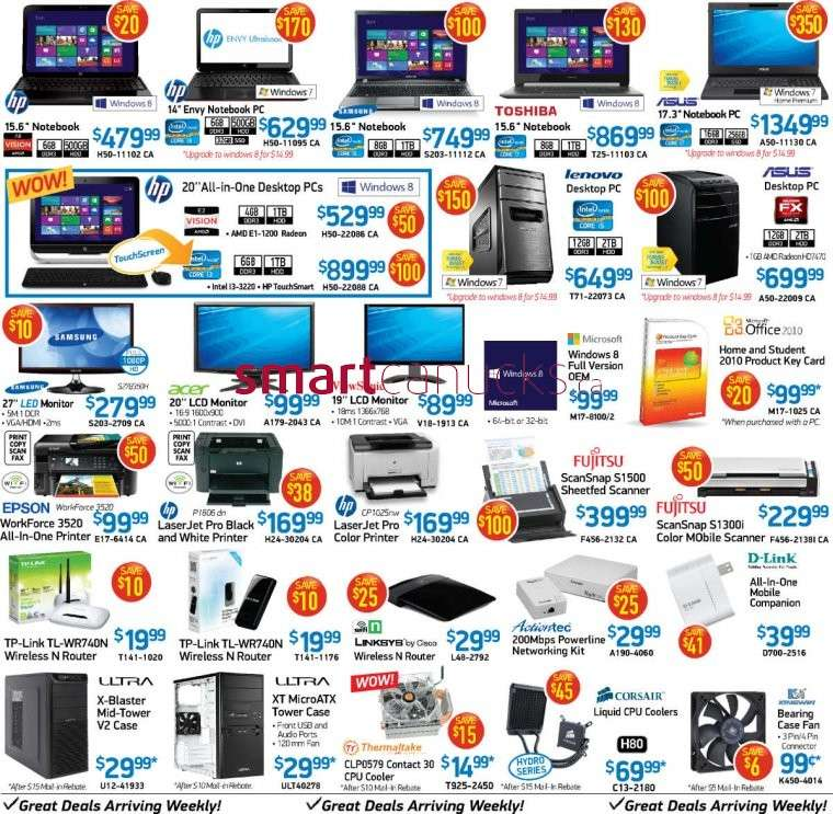 24 Best Buy Canada coupons and promo code discounts for December on exsanew-49rs8091.ga