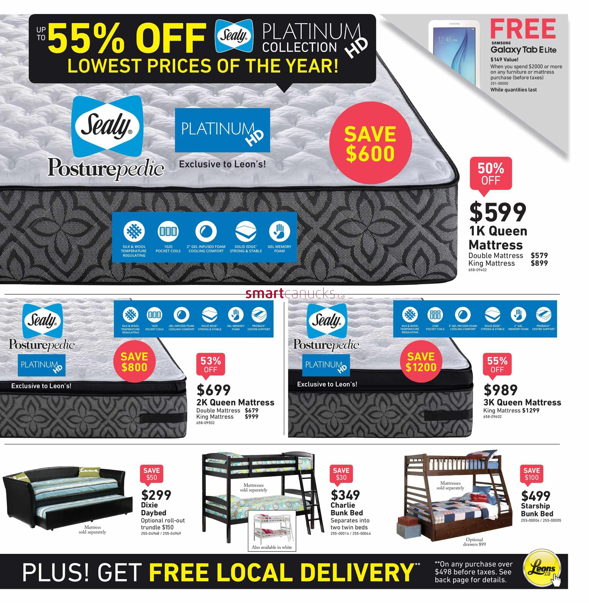 out toysrus part finder keep stuff friday shopping start sale here black ups click r free toys and an on us ads deals match for now deal eye mattress ad to other