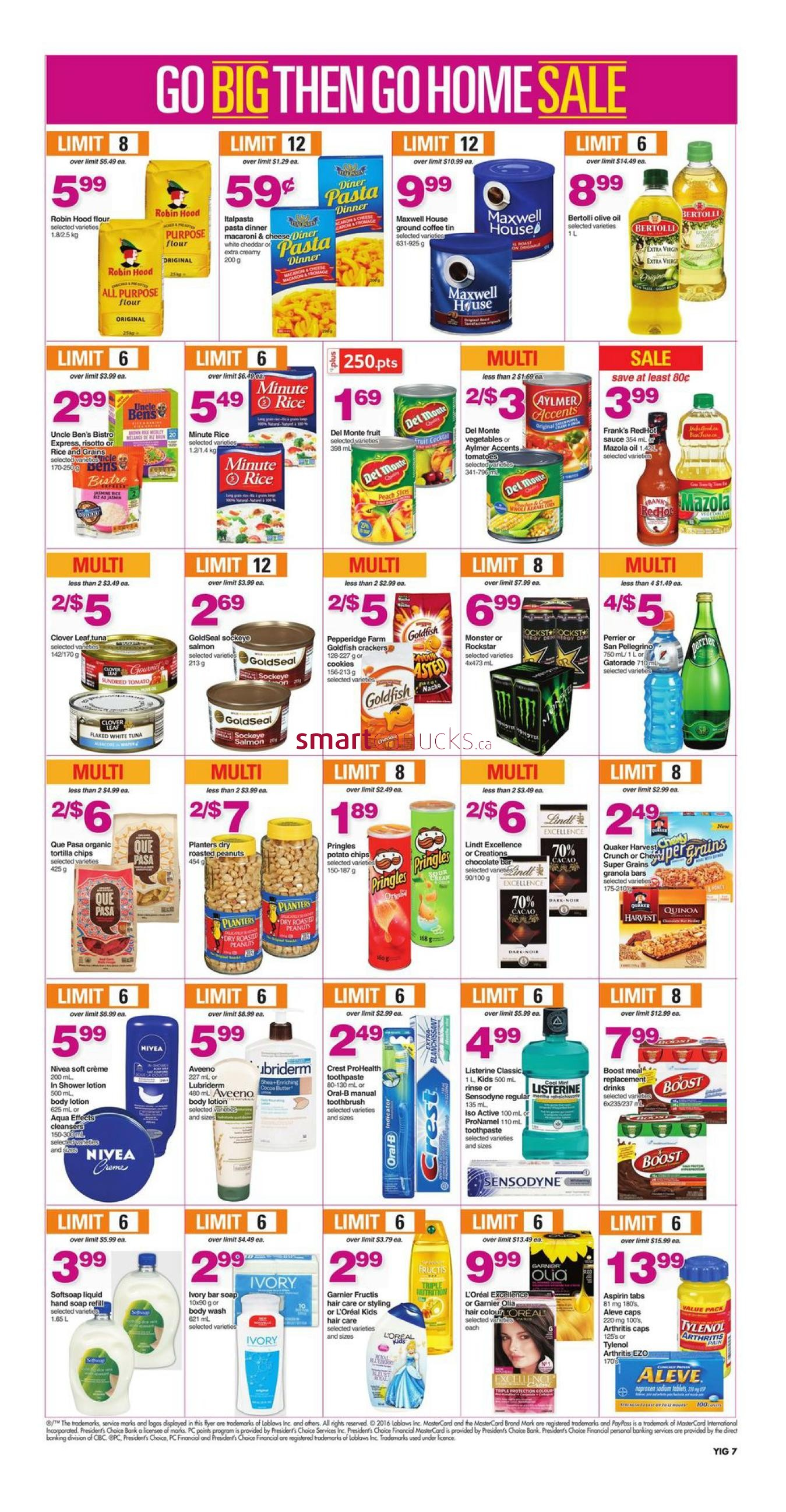 coupons ymca harley coupon june for app wepim codes promo uk cabins deals overstock cabin sports vubo store omega