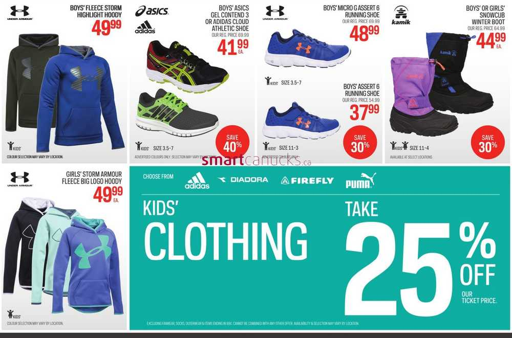 Shop Boys' Shoes featuring Athletic, Sneaker, Skate, Soccer, Hiking styles & More from adidas, Nike, New Balance, Under Armour. Grade School & Preschool ages.