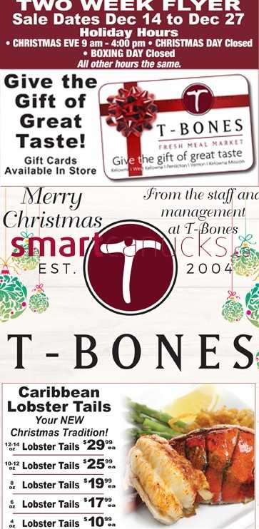 image regarding Smokey Bones Coupons Printable called T bones discount coupons / Tarot promotions