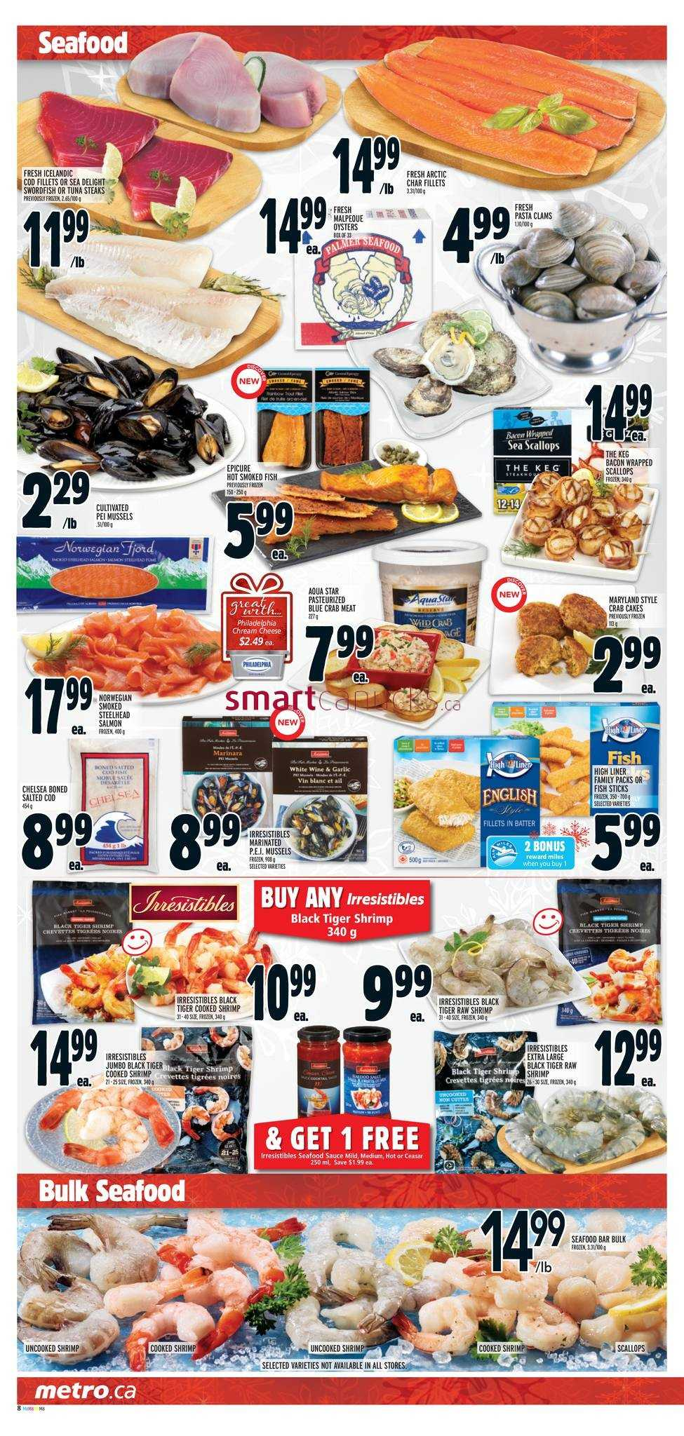 Smartcanucks Online Coupons In Store Coupons Grocery