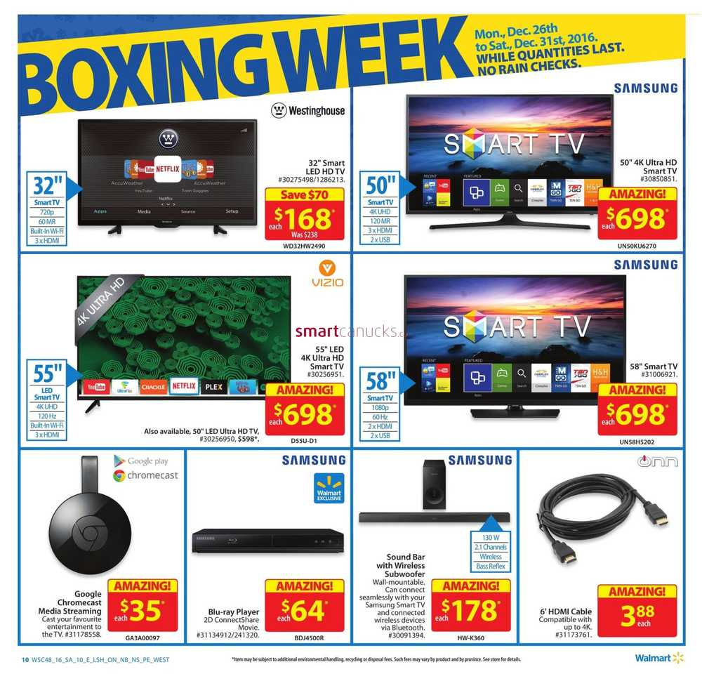 90 Inch Tv Sale | Up to 70% Off | Best Deals TodayBest Deals Online· In Stock. Best Deal.· Up To 70% Off!· In Stock. Buy Now.