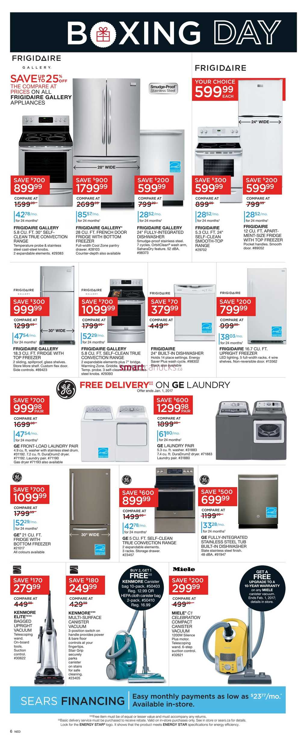 Check out our Sears discount codes including 13 coupon codes, sales, and 6 deals. Most popular now: Up to 75% Off Clearance. Latest offer: Extra 5% Off or 12 Months Financing with Sears .