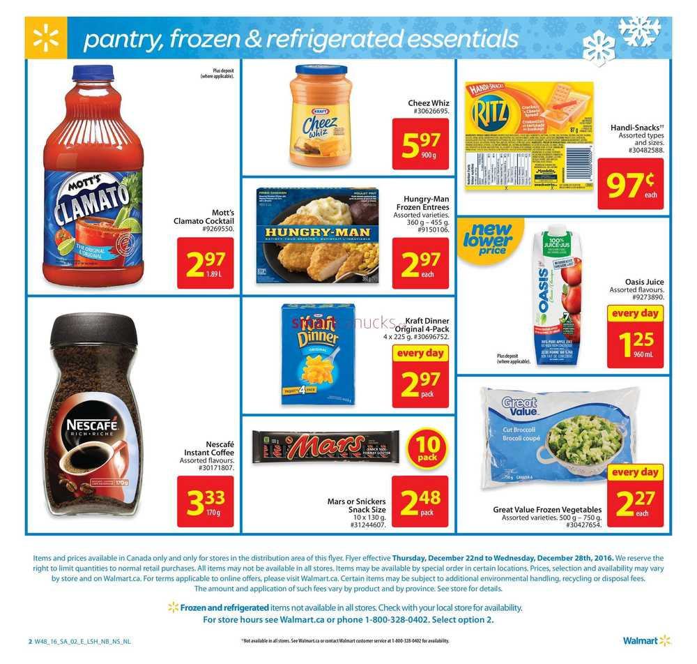 graphic regarding Dillards Coupons in Store Printable known as Walmart coupon codes codes december 2018 / Jade nails harmony nh