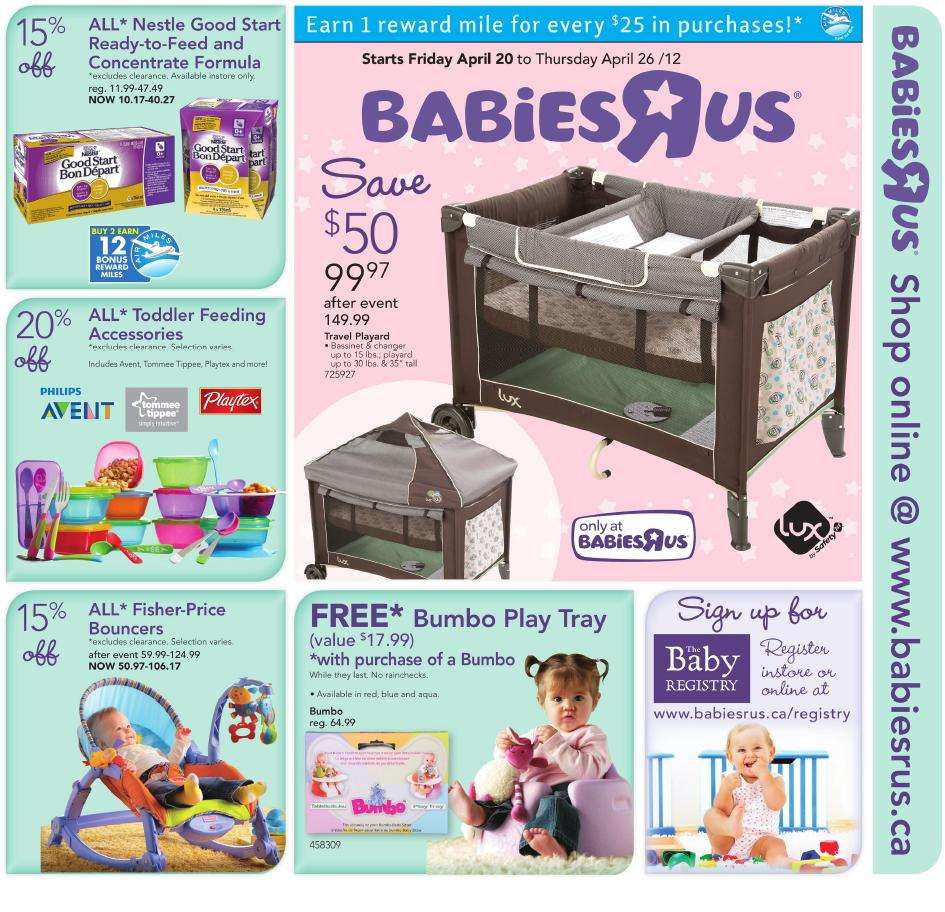 graphic regarding Babies R Us 20 Off Coupon Printable identified as Infants r us 20 - Salon de nails