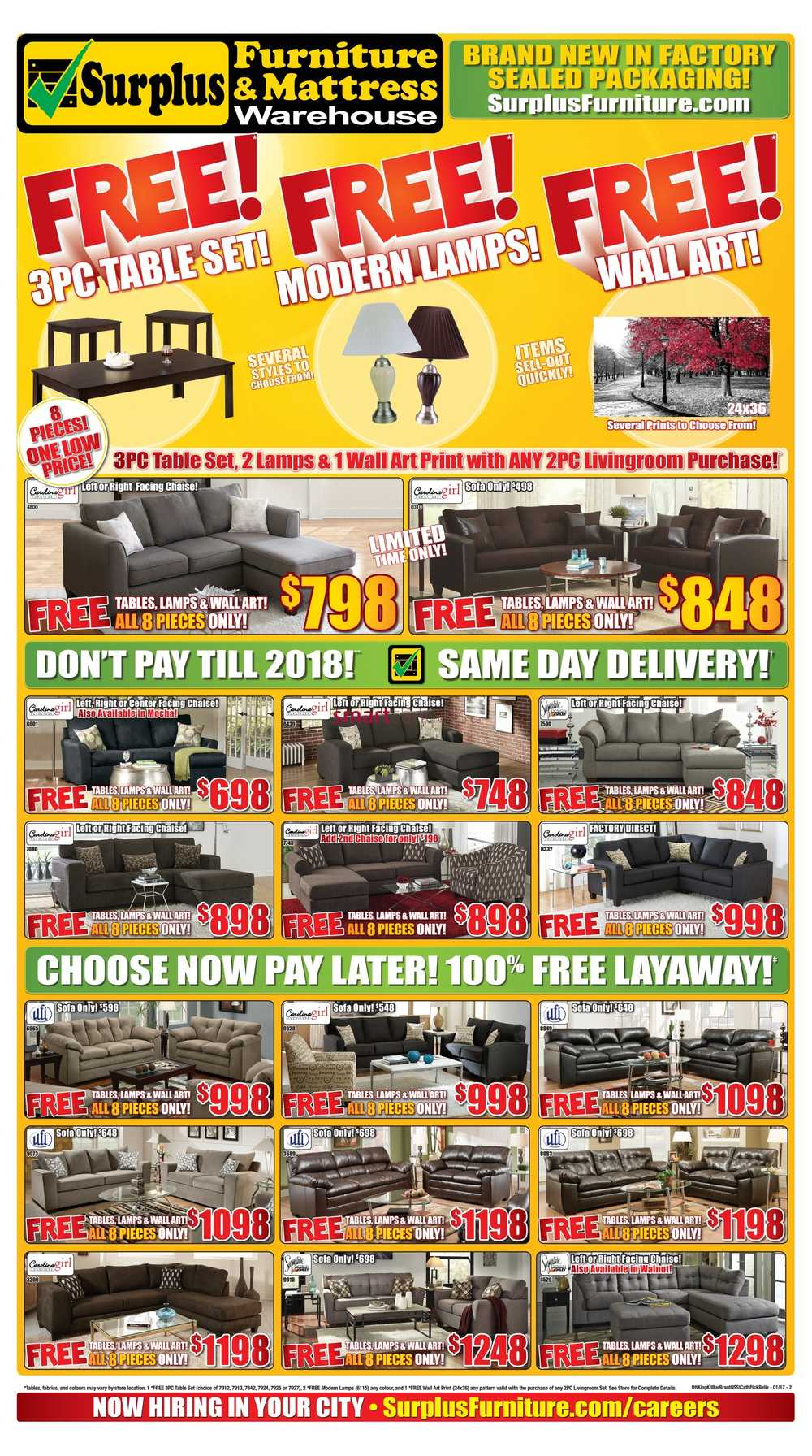 Uncategorized. Surplus Furniture Kitchener. jamesmcavoybr Home Design
