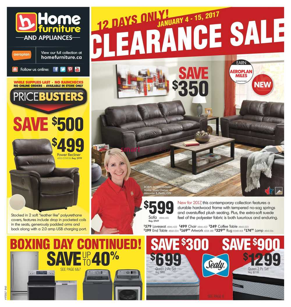 Lazy Boy Sale Toronto Hunts And Events Teleport Hub 100 Home Furniture Canada Furniture Home