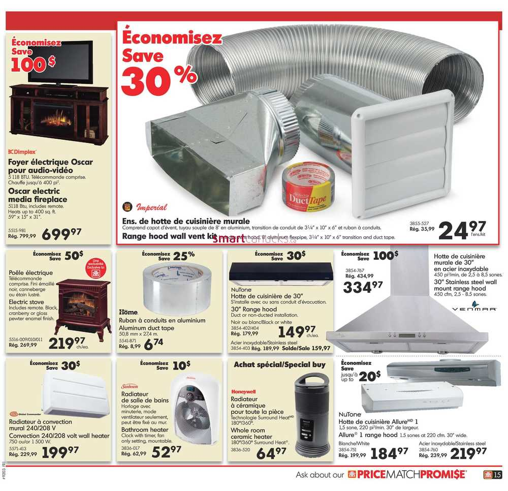 Home Hardware Qc Flyer January 11 To 18