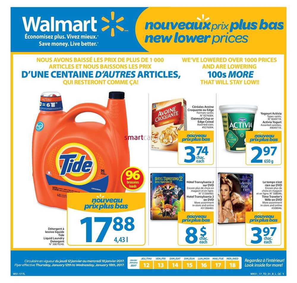 Walmart oil change coupons canada / Best 3d ds deals