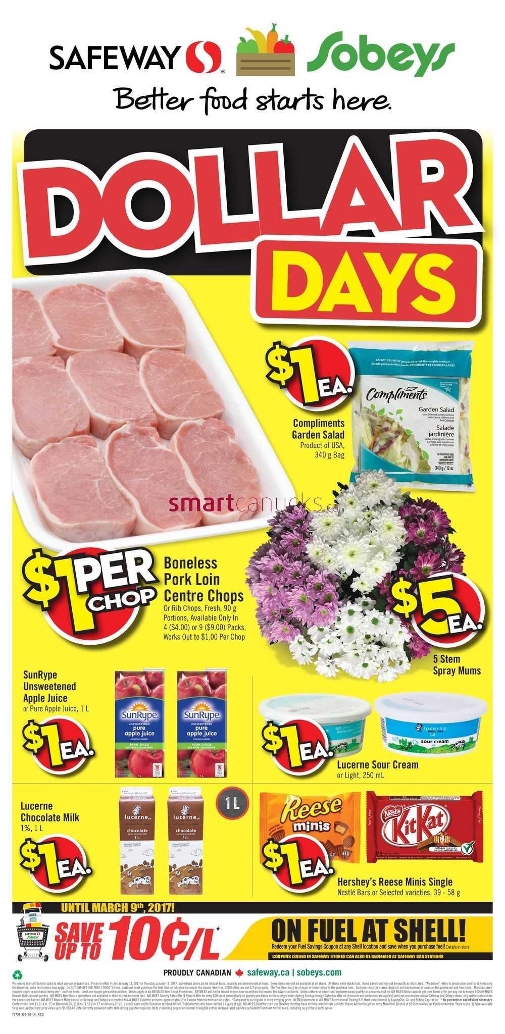 Canada map sales discount coupon