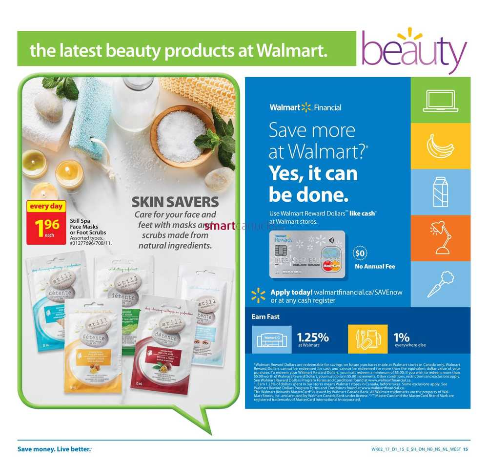Walmart contacts coupon code
