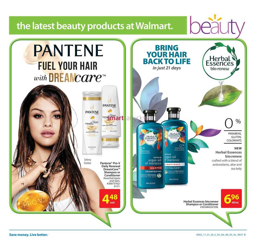 how to add coupon on walmart