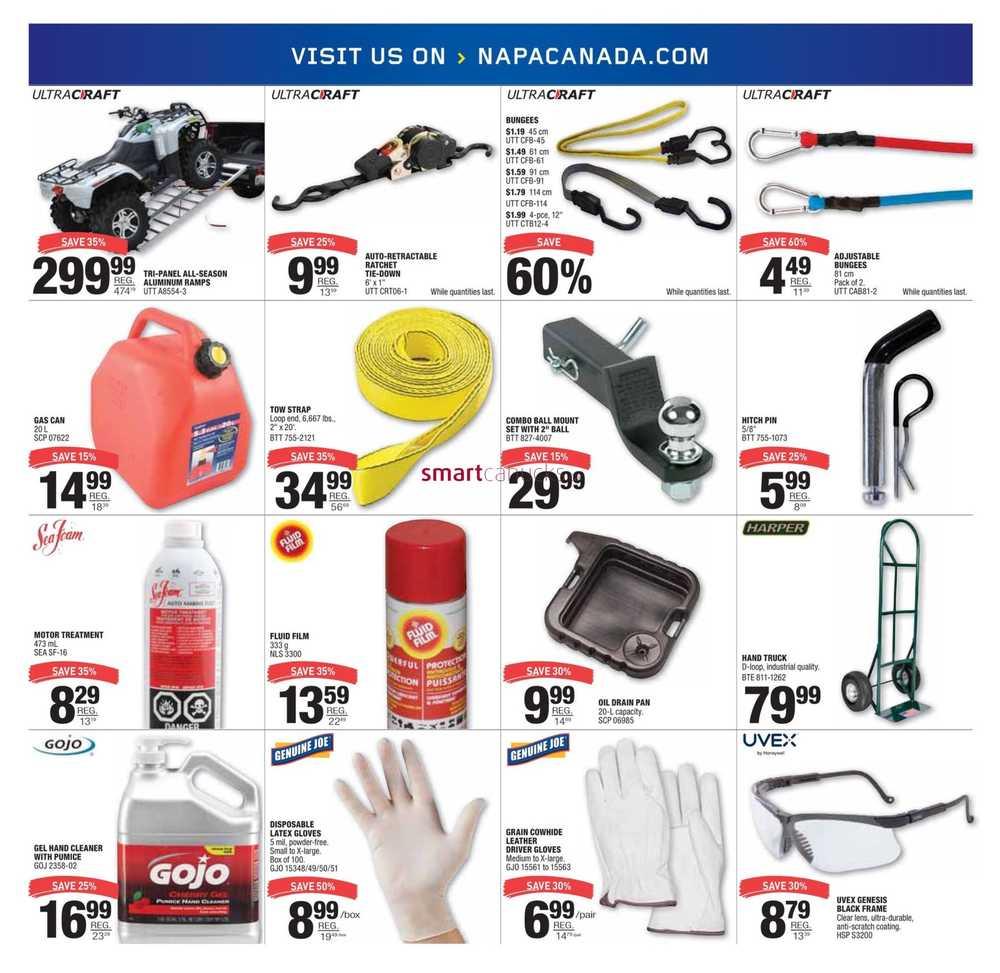 Image Result For Auto Parts Auto Supply Stores Near Me Napa Auto Parts
