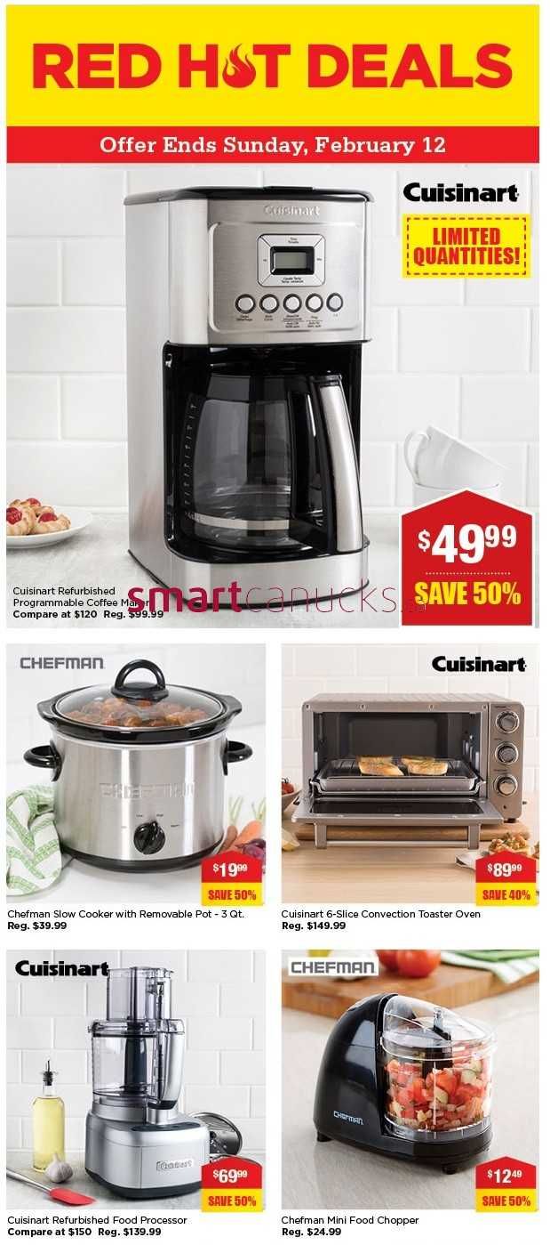 Kitchen Stuff Plus Flyers; Red Hot Deals - Black Friday Week. Kitchen Stuff Plus Flyer. Red Hot Deals - Black Friday Week. Valid Mon Nov 19 – Sun Dec 2. Visit Store Page Black Friday. Page of 6. View product page. KSP Carver Colour Coded Flexible Cutting Mat Set. Model #: .