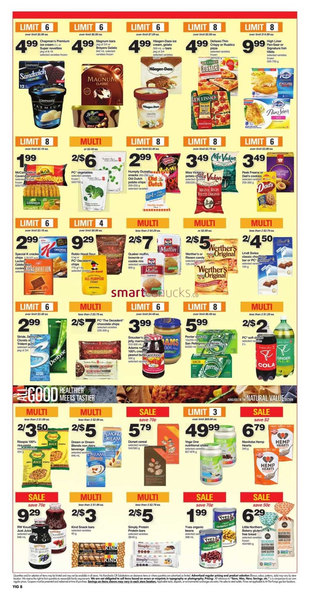 City Market Digital Coupons - unbywindow.tk FREE Get Deal Listing coupon codes websites about city market digital unbywindow.tk and use it immediately to get coupon codes, promo codes, discount codes. Actived: Saturday Nov 17,