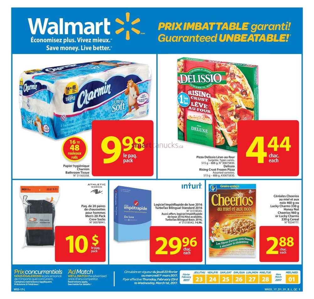 Walmart coupon codes 10 off