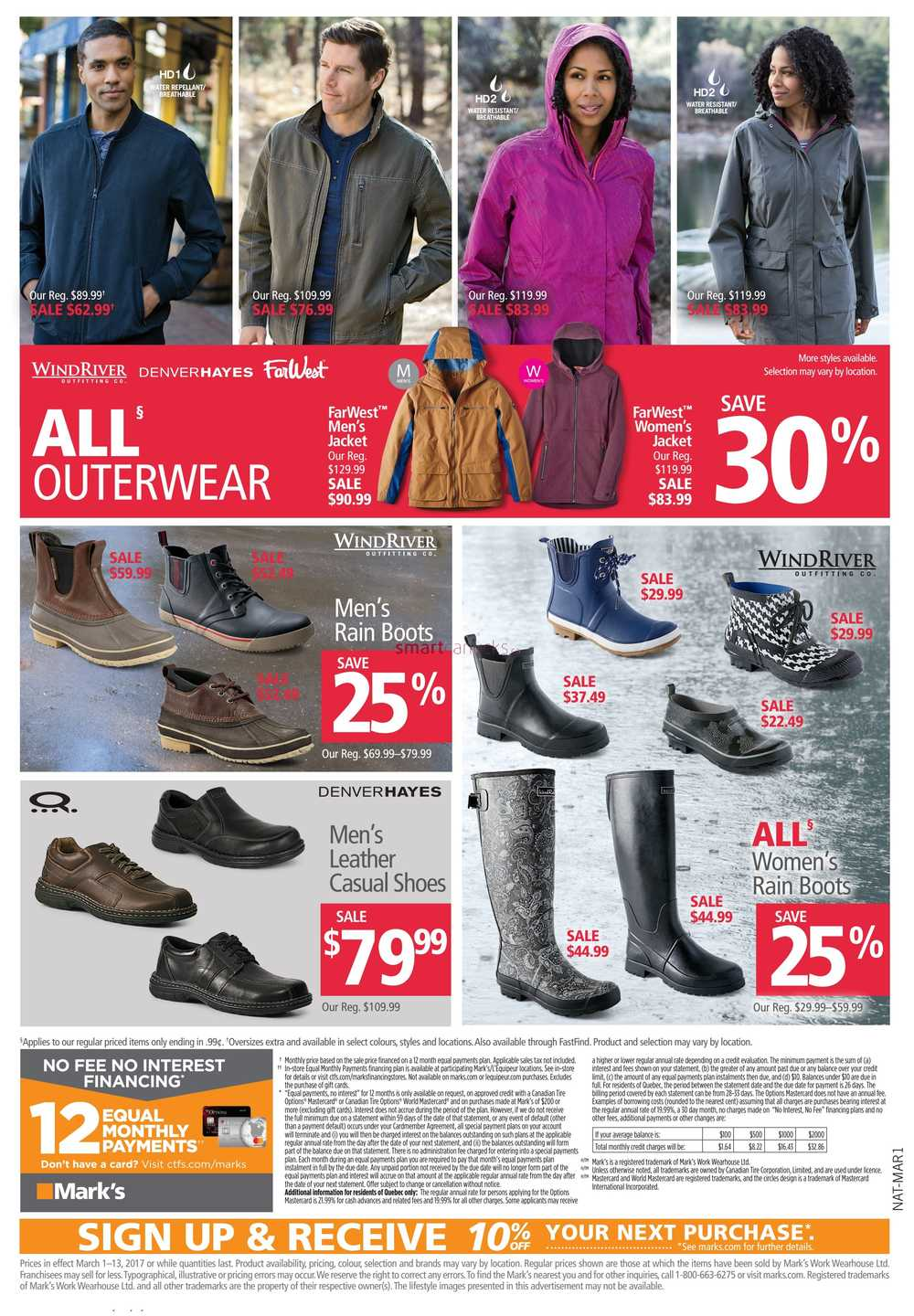 Get the latest Sport Chek coupon codes & promo codes now. Save on clothing, runners, outewear and all your sport needs with 7 Sport Chek discount codes for Canada in December